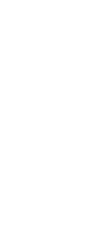 Diamona & Harnisch | life's finest values